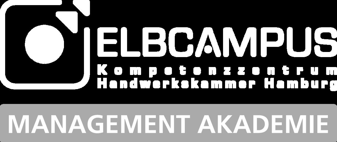 Logo_MAK_rgb_negativ.png
