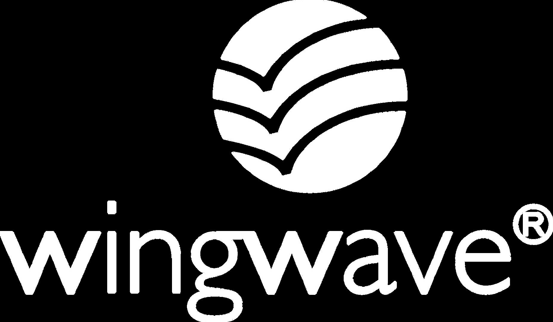 ww_logo_white.png