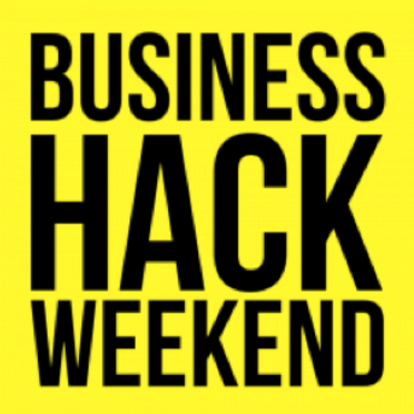 Business Hack Weekend