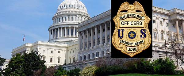 Security Guard Union Washington DC Capitol Region, Law Enforcement Union, Security Union, Special Police Union, Security Police Union, Union for Security Guards,