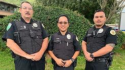Hawaiin security officers.jpg