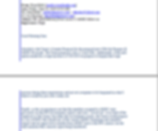 NLRB-AMOC-HEARING-EMAIL.PNG