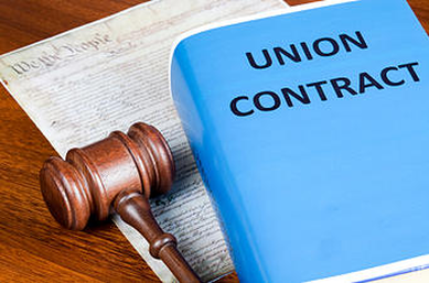 union-contract.png