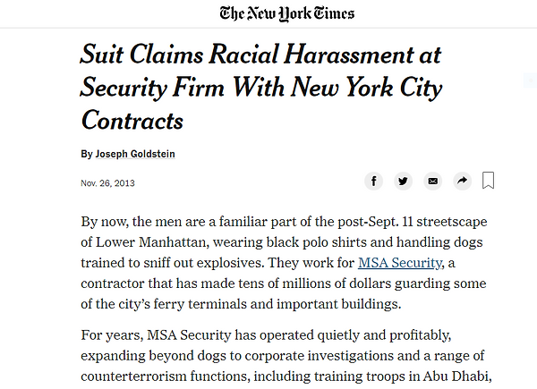 MSA-SECURITY-NY-TIMES.PNG