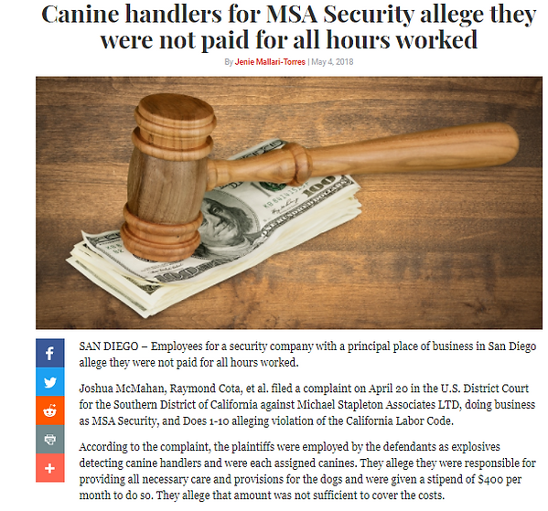 canine-handlers-msa-security.PNG
