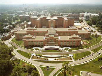 300 PLUS Paragon Officers @ NIH Will Soon Be Voting for LEOSU-DC & United Federation LEOS-PBA