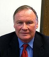 Charles Chip Strebeck President United F