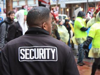 New York City Police Department's latest Counterterrorism Program, NYPD SHIELD