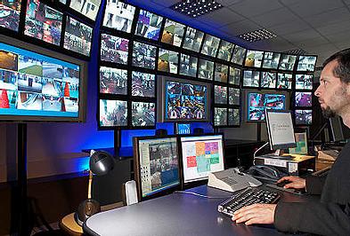 UNITED-FEDERATION-LEOS-PBA Surveillance