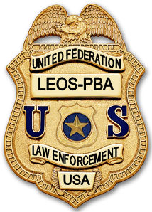 UNITED-FEDERATION-LEOS-PBA.png