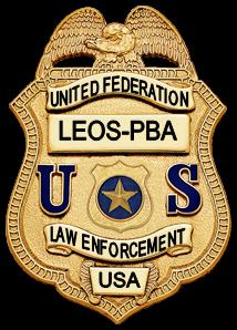 UNITED-FEDERATION-LEOS-PBA.png