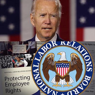 Biden_NLRB.jpg