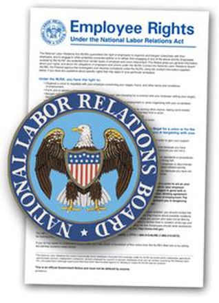 EMPLOYEE-RIGHTS-NLRB (2019_02_26 02_38_2