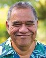 Hawaii-person.jpg