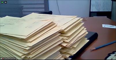 nlrb-ballots-11-24-2020.PNG