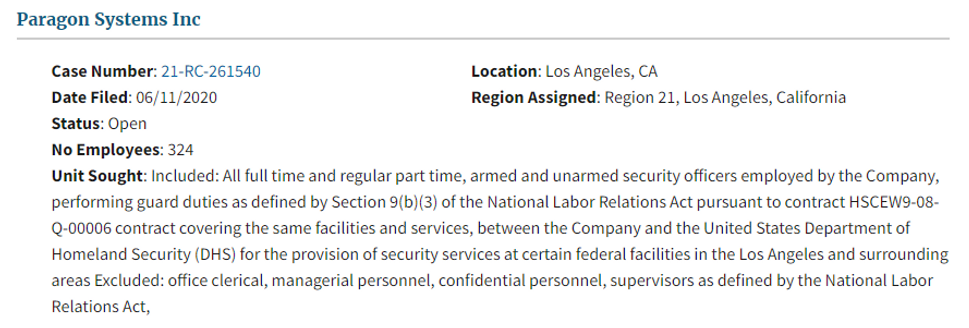 NLRB-PARAGON-SYSTEMS-CALIFORNIA.PNG