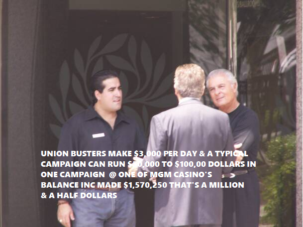 Union-Busters-Make-3000-a day.png