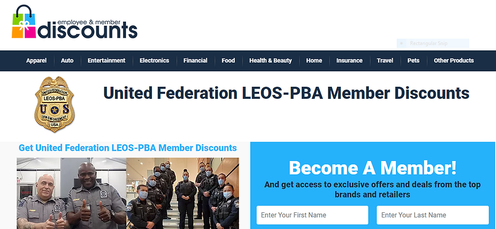United-Federation-Discount-Benefits.PNG