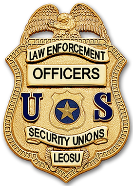 Security Union, Security Service, Security Guard, Labor Union, Security Officers, Security Guard Union, Union for Security Guards, LEOSU