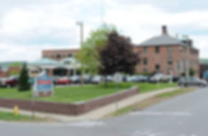 baystate-franklin-medical-center.jpg