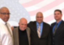 transparent-american-flag-background.jpg
