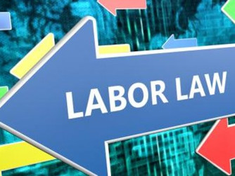 NLRB's General Counsel Signals Major Shift in Neutrality Agreement Between Employers and Unions Seek