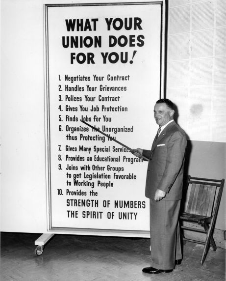 what-your-union-does-for-you.jpg