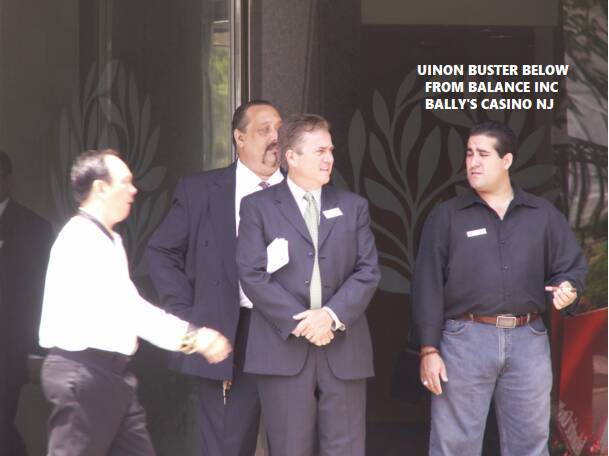 union-busters-Mark-Garrity-Balance-Inc.p