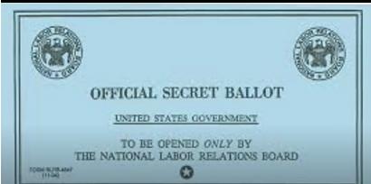 nlrb-mail-ballot-1.PNG