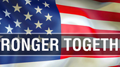 Stronger Together BIG Merger Announcement Coming Soon