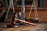legal_court_justice_lawyer_18x12.png