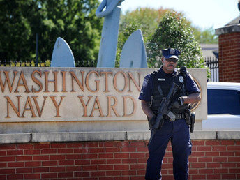 DC Officials Propose Enhanced Security Training Requirements For Special Police Officers SPO's