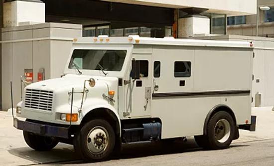 UNITED-FEDERATION-LEOS-PBA Armored Car S