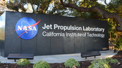 LEOSU-CA Files a NLRB Election to Represent the Paragon System Offices at JPL NASA in California