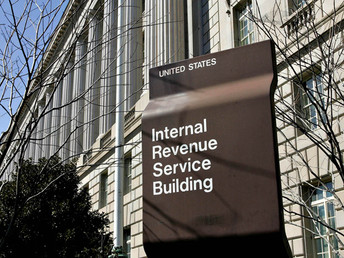 LEOSU-DC Files an Election to Represent the Security Officers Working at The IRS Headquarters in Was