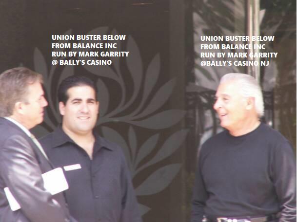 union-busters-Mark-Garrity-Balance-Inc.J