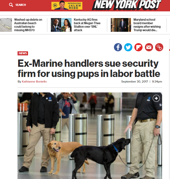msa-security-sued.PNG