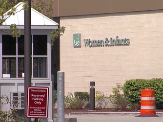 The Security Professionals Working at Women & Infants Hospital in Rhode Island are Set to Vote M