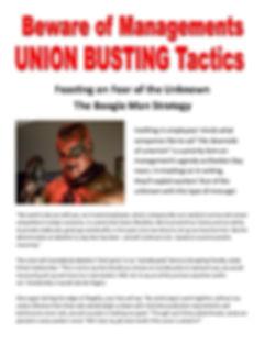 bewareofunionbustingtactics-3.jpg