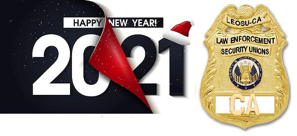 LEOSU-CA-Happy-New-Year.png