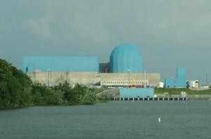 Exelon / Clinton nuclear officers ratify their first contract with NUNSO/LEOSU