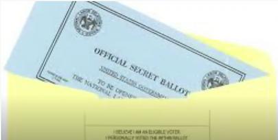 nlrb-mail-ballot-2.PNG