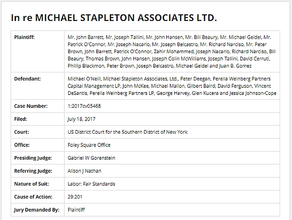 MSA-SECURITY-MICHAEL-STAPLETON-ASSOCIATE