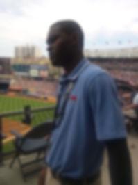 NY Yankees, Security Guards Yankee Stadium, Yankee Stadium Security Guards, Security Guard Union for Yankee Stadium Security Guards, Securitas Security Guards, Bronx NY