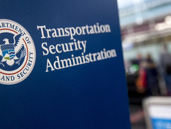 157 Omniplex Constellis Security Officers Working at TSA HQ and Several Other sites throughout Maryl