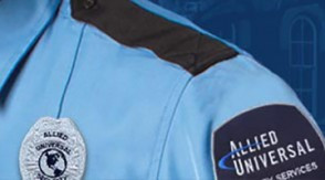 Allied Universal Security Officers in Richmond, VA Get Back their Vacation Days and 401k Benefits af