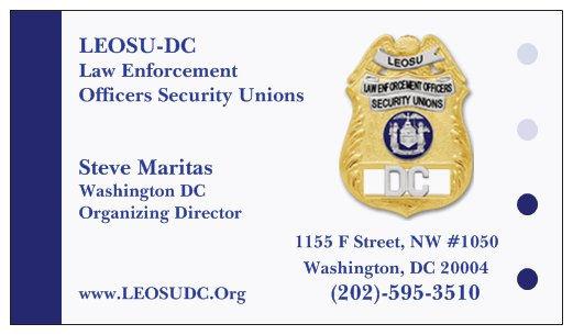 leosu-dc-business-card.jpg