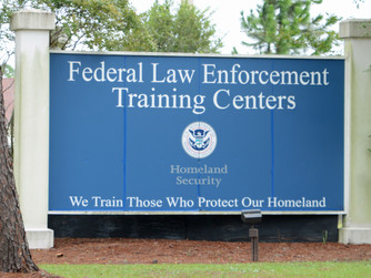 Federal Law Enforcement Training Center (FLETC) Officers in Maryland Vote to Join LEOSU-DC