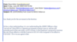 kelly-amoc-email.PNG