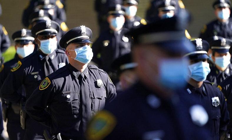 POLICE-UNION.jpg